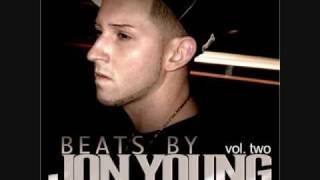 Watch Jon Young Listen 2 Ur Heart video