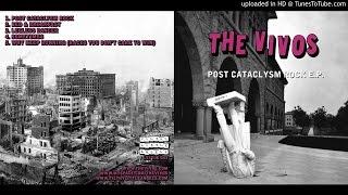 Watch Vivos Post Cataclysm Rock video
