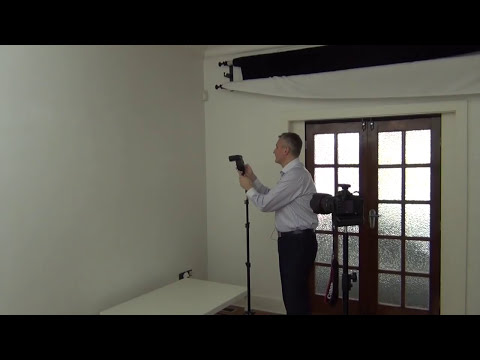 flash photography tutorial - conquer your fear of the flash