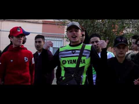 Petit.Haddad - #CHARBONNEREPISODE2