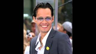 Watch Marc Anthony Tragedia video
