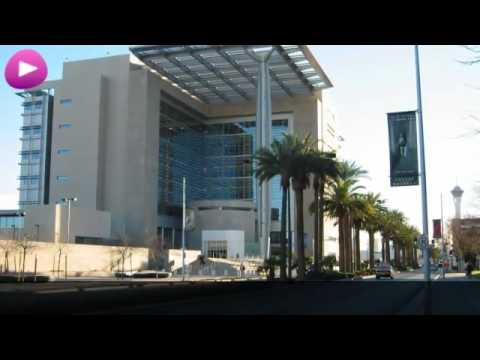 Las Vegas, Nevada Wikipedia travel guide video. Created by http://stupeflix.com