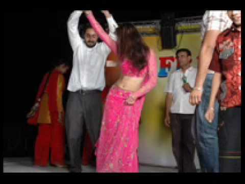 Vip Jatt video