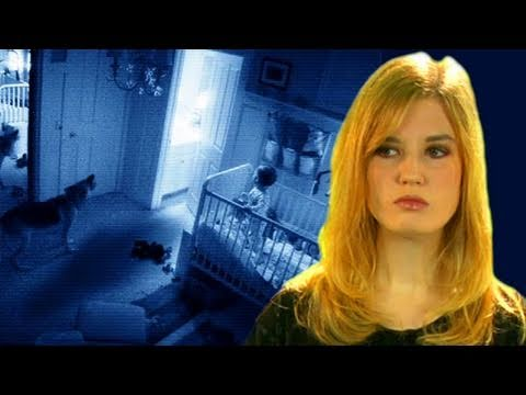 Paranormal Activity 2 Movie Review