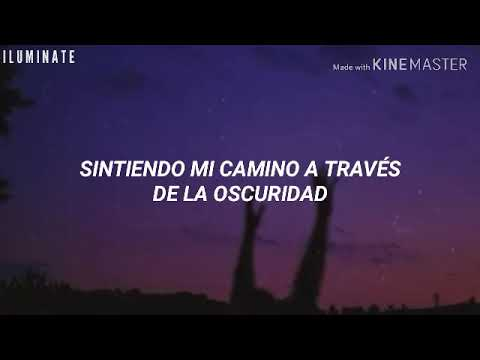 Avicii - Wake Me Up  | Traducido al Español |