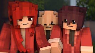 SUKI PONE CELOSO A DARIEL CON OTRO CHICO | Cap. 17 MAGIC SCHOOL ( Minecraft Roleplay )