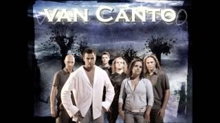 Watch Van Canto King video