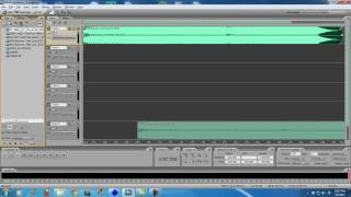 Radio Imaging Tutorial - Producing a Power Intro (Part 1 of 3)