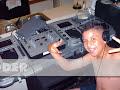 BANDA MIX  PA BAILAR  DJ.GUEROAL ESTILO AUTLAN
