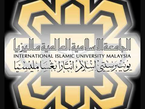 iium - Leading The Way