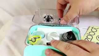 download lagu Ozobot® Smart Robotic Game Piece Unboxing Review Ozobot gratis