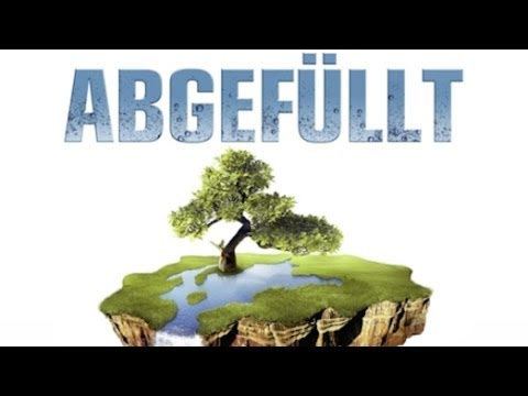 """ABGEF�LLT"" 