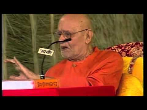 H.h Sri Atul Krishna Goswami Ji Maharaj. Raas Lila Part 1 video