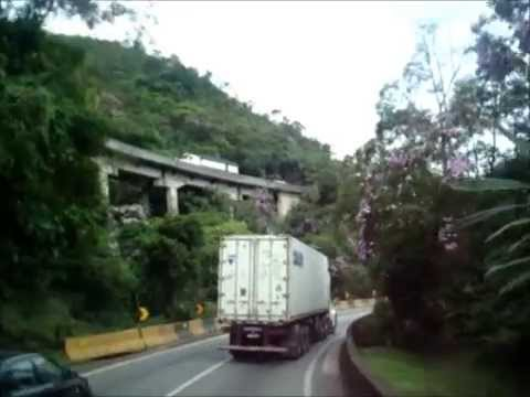 Jubron.com : 18 WOS HAULIN CARRETA MB 1944-S DA TRANSPORTADORA ZL 