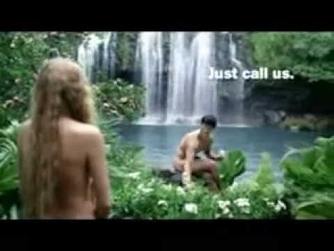 tarzan med Bo Derek HD POV porno
