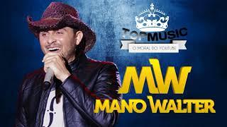 MANO WALTER -  MÁQUINA TURBINADA -   MÚSICA NOVA VERÃO 2018 - ((TOP MUSIC))