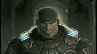 Watch Dethklok The Gears video