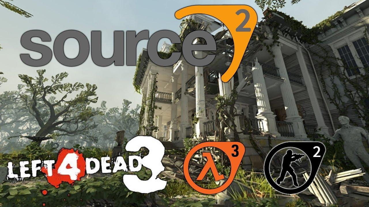 Купить лицензию движка Source: CS-Mapping com ua