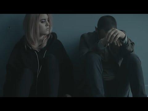 Смотреть клип LINKIN PARK - Heavy