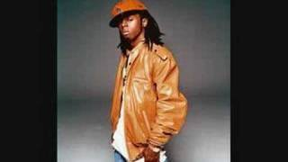 Lollipop Lil Wayne (dirty version)