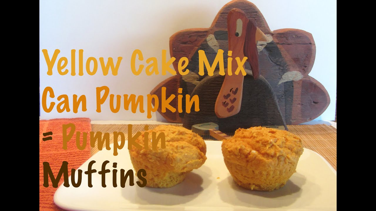 These Pumpkin Chocolate Chip Muffins make a great breakfast, snack, or lunchbox treat! With just the right balance of flavors and loaded with chocolate chips, these easy pumpkin muffins .
