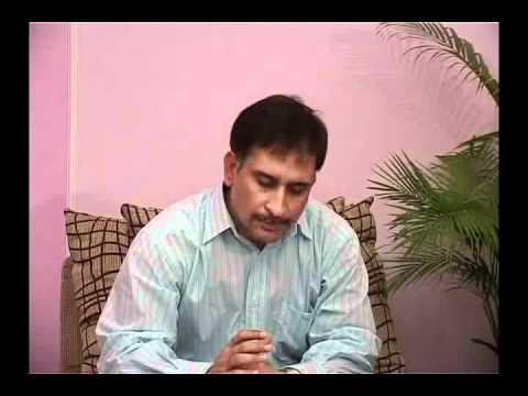 Hindi Poetry-Vivek Mishra/English translation-Amrita Bera