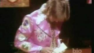Watch David Cassidy She Knows All About Boys video