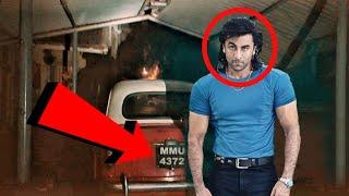 Sanju Trailer Breakdown | जानिए संजू फिल्म की पूरी कहानी | Sanjay Dutt Real Life Story