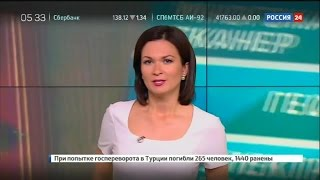 время россия 1 корреспонденты список этим