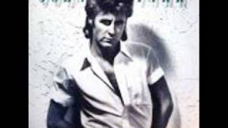 Watch John Parr Treat Me Like An Animal video
