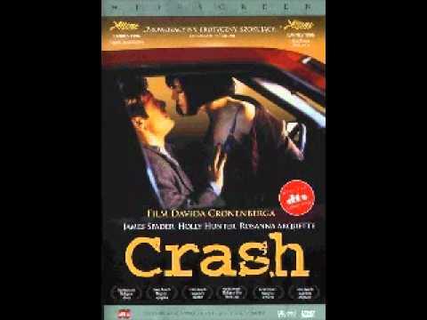 crash movie torrent
