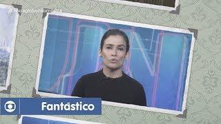 Fantástico: Isso a Globo Não Mostra | #12