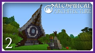 Categorias de vídeos how to download minecraft Rustic mod 1 12 2