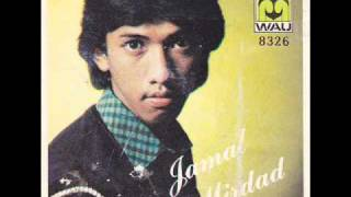 Jamal mirdad - Perawan desa