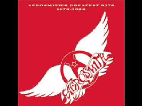 Last Child - AeroSmith - AeroSmith&#039;s Greatest Hits 1973 - 1988