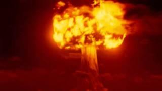 Watch Diabolicum Bloodspawn video