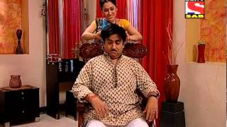 Taarak Mehta Ka Ooltah Chashmah - Episode 1297 - 19th December 2013
