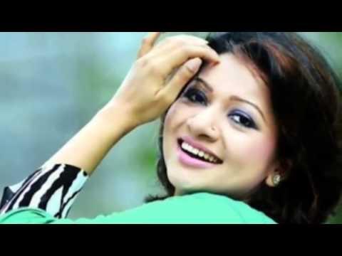 Bangladeshi Singer Akhi Alamgir
