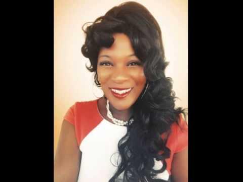 Kaye-Cee Austin – TeenTrep Founder