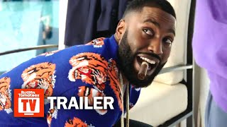 Ballers S04E07 Trailer | 'The Kids Are Alright' | Rotten Tomatoes TV