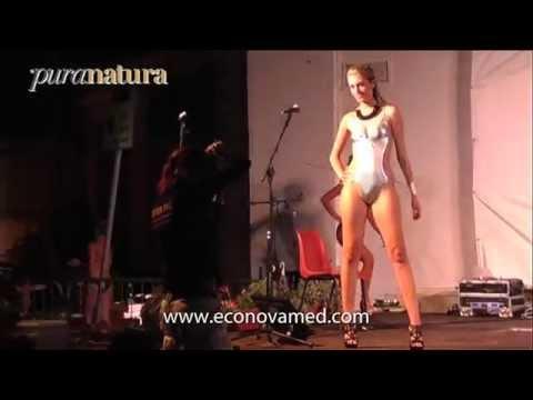 MISS PURA NATURA 2 ENGLISH thumbnail