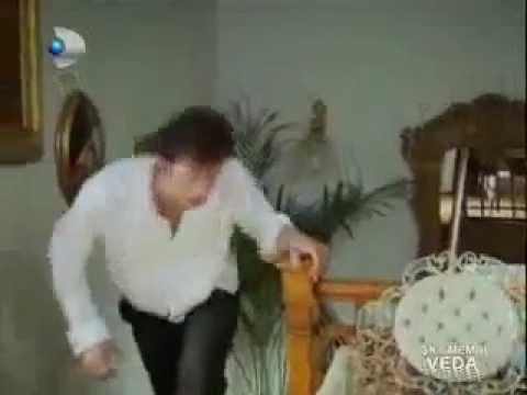 Beni Kaybettin...! ( Aşk-ı Memnu Özel Klip ) video