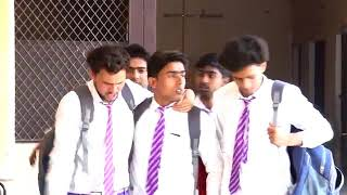 School life part 1 sanjay sir ||Round 2 hell ||R2h
