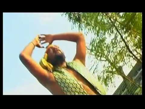 Mukahahe Natha By Sri Naga Kaali Muniswarar video