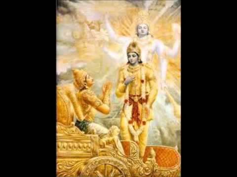 Bhagavadgita Volume 2 (Original Version of Shri Ghantasala adapted...