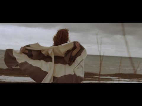 The Jessica Stuart Few - Winter Warm (Official Music Video)