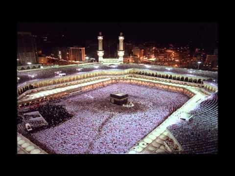 Muhammed ilhan - La ilahe illALLAH nur Muhammed SalALLAH