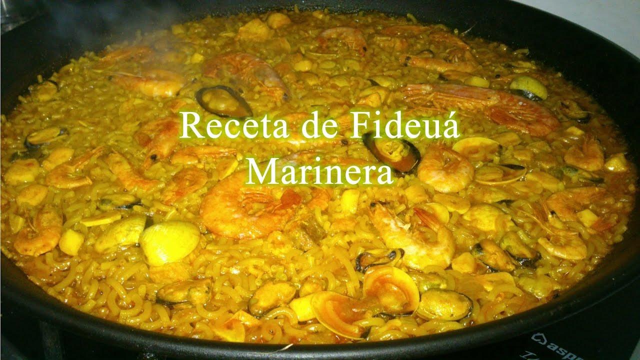 Image Result For La Receta De Cocina