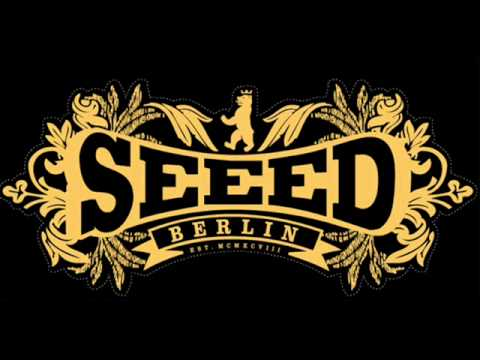 Seeed - Wonderful life