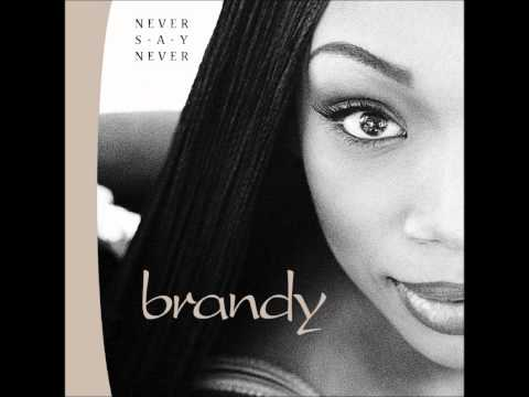 Brandy - Truthfully